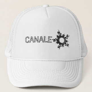 Canale hat