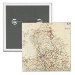 Canales de Inglaterra, ferrocarriles Pin