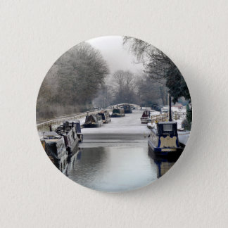 CANALS BUTTON