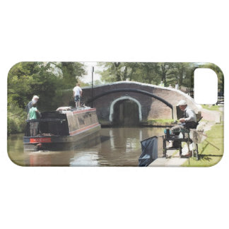 CANALS iPhone SE/5/5s CASE