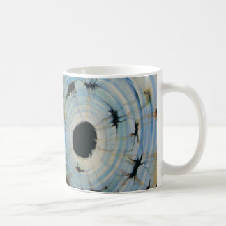 """Canals of Havers"" Coffee Mug"