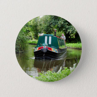CANALS PINBACK BUTTON