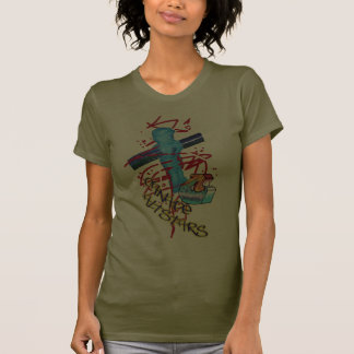canape T-Shirt