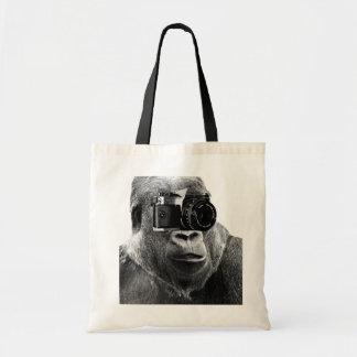 Canape Tote Bag