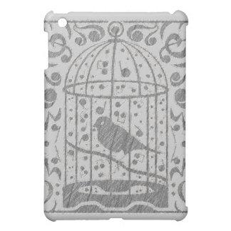 Canaria Cover For The iPad Mini