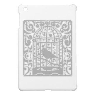 Canaria iPad Mini Case