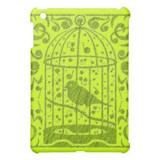 Canaria iPad Mini Cases