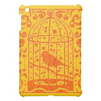 Canaria iPad Mini Cover