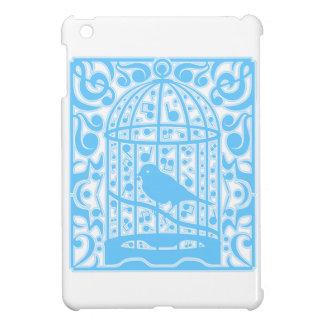 Canaria iPad Mini Covers