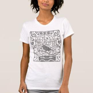 Canaria Shirt