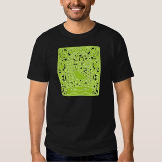 Canaria T Shirt