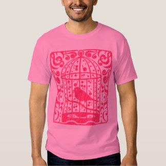 Canaria Tee Shirt