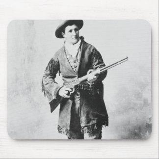 Canario c.1895 de Martha Tapetes De Ratones