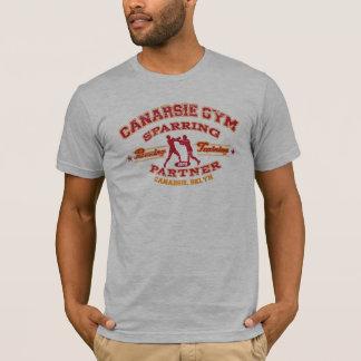 Canarsie Gym T-Shirt