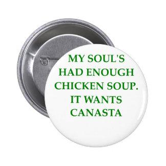 canasta button