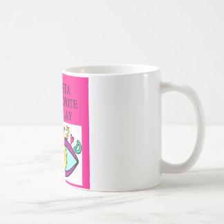 CANASTA player gifts t-shirts Coffee Mug