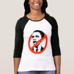 Cancel Obama T-shirt