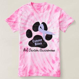 Cancer_Awareness_Cancer_Bites_Dog_Cancer