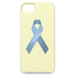 Cancer Awareness iPhone 5 Covers