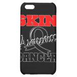 Cancer Awareness iPhone 5C Case