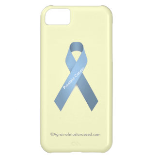 Cancer Awareness iPhone 5C Cover