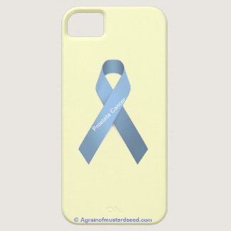 Cancer Awareness iPhone SE/5/5s Case