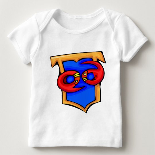 Cancer Baby T-Shirt