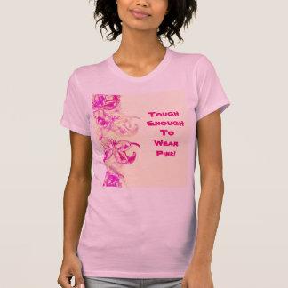 Cancer butt kicking T-Shirt