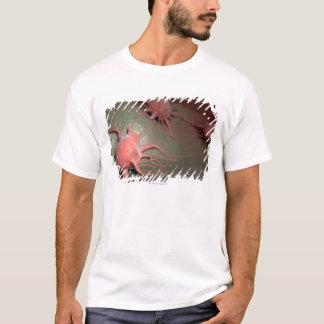 Cancer Cells T-Shirt