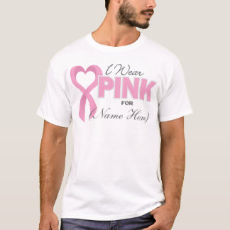 Cancer Chick T-Shirt