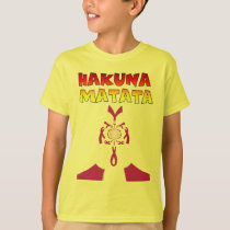 Cancer Custom Kids' Basic Hanes Tagless Tee shirt
