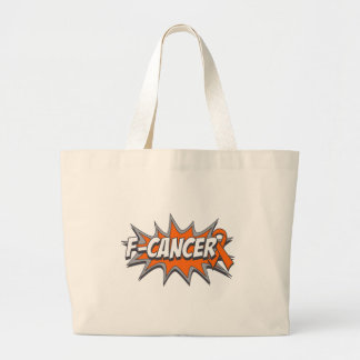Cáncer de la F-Leucemia Bolsa