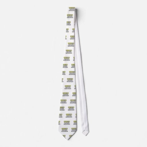 Cáncer de próstata de derrota ocupado corbata