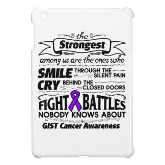 Cáncer del cáncer del ESENCIAL más fuerte entre