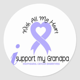 Cáncer del esófago apoyo a mi abuelo etiquetas