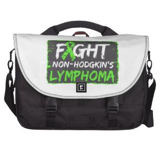 Cáncer del linfoma de Non-Hodgkins de la lucha Bolsa De Ordenador