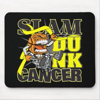 Cáncer del sarcoma - cáncer de la clavada tapetes de raton