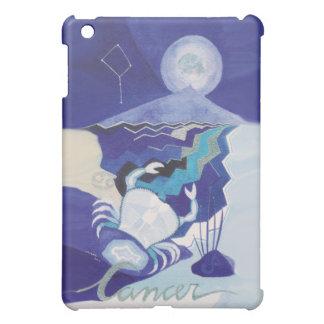 Cancer  iPad mini cover