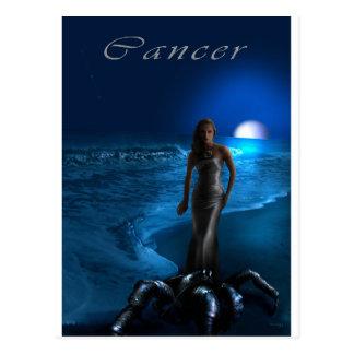 Cancer.jpg Postcard