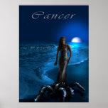Cancer.jpg Poster