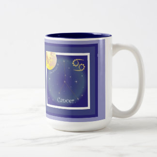Cancer June 22 to July de 22 taza