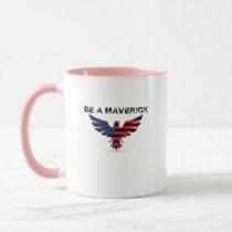 Cancer Love Hope Suppor Pink Ribbon Mug