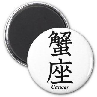 Cancer Magnet