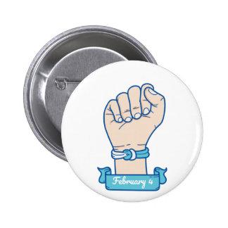 cancer men bracelet-01 button