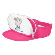 cancer men bracelet-01 visor
