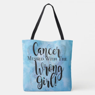 Inspirational Ovarian Cancer Quotes Gifts On Zazzle