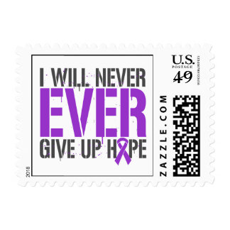 Cáncer pancreático daré nunca nunca para arriba sellos
