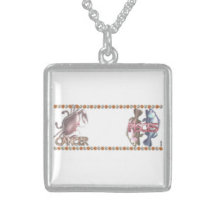 Friendship Zodiac Accessories | Zazzle