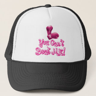 Cancer.png Trucker Hat
