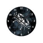 Cáncer Reloj
